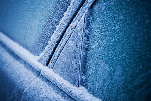 Fact or Fiction? A Closer Look at 5 Cold-weather Car Myths