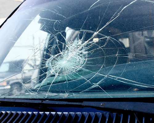 Can You Drive with a New Windshield and Other Windshield FAQs