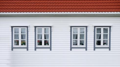Double-pane vs. Triple-pane Windows