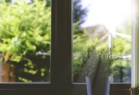 3 Things to Consider before Replacing Windows