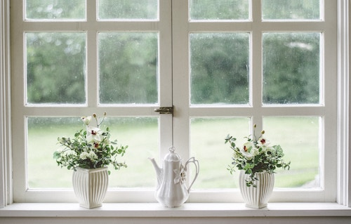 Energy Efficient Windows: Your Questions, Answered