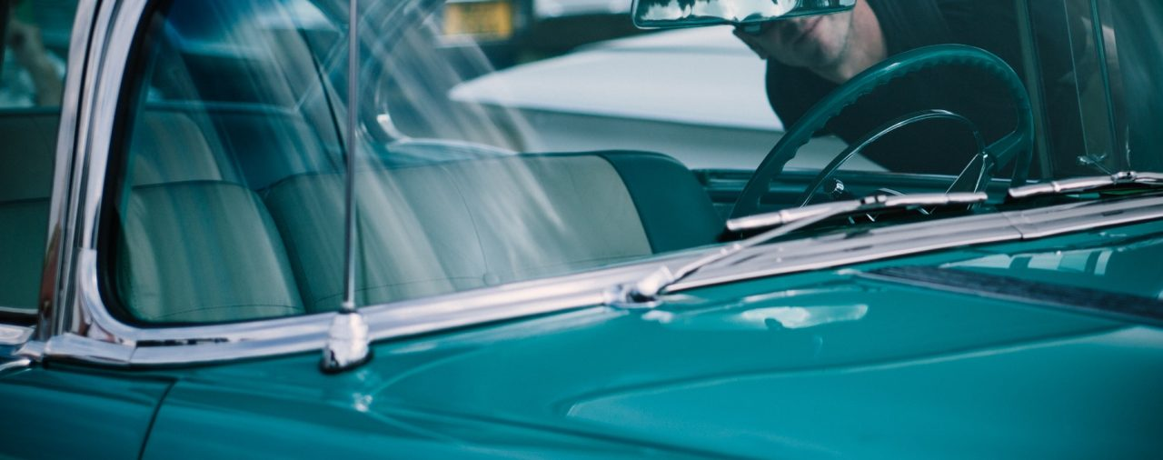 The Difference Between Windshield Glass and the Other Glass in Your Car