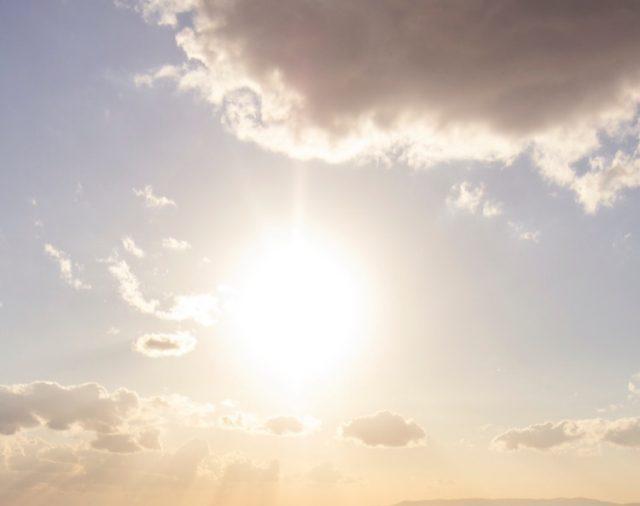 Can Summer Heat Break Your Windshield?