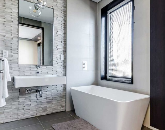 The Best Bathroom Windows for Every Space