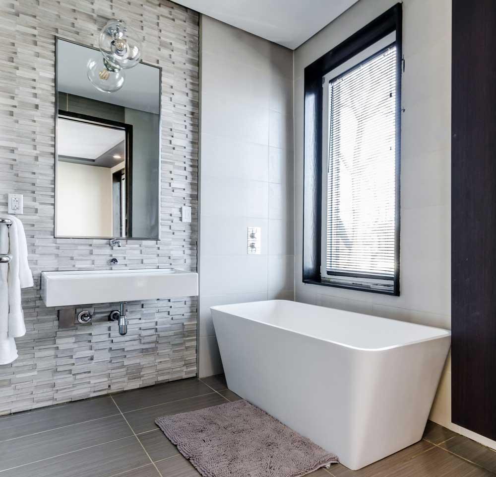 Best Bathroom Windows For Every E