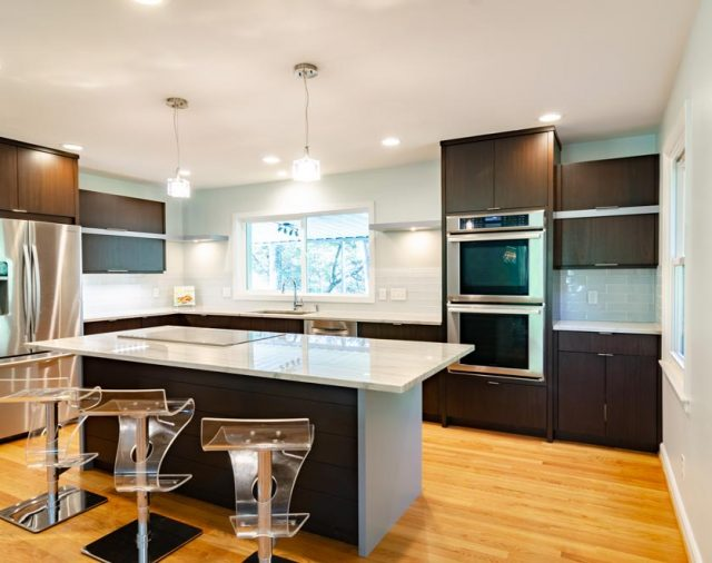 Kitchen Remodel Ideas We Love