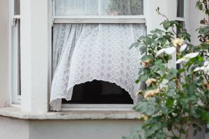 How to Fix Faulty Windows