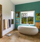 When to Consider a Walk-in Shower