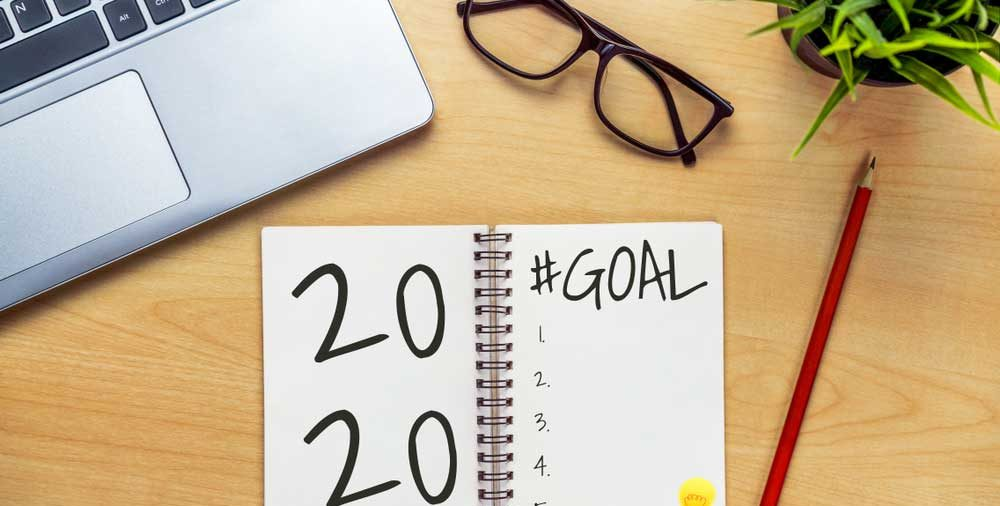 Windshield Resolutions for the New Year