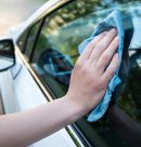 Your Car Windows: 5 Tips to Keep It All Clear